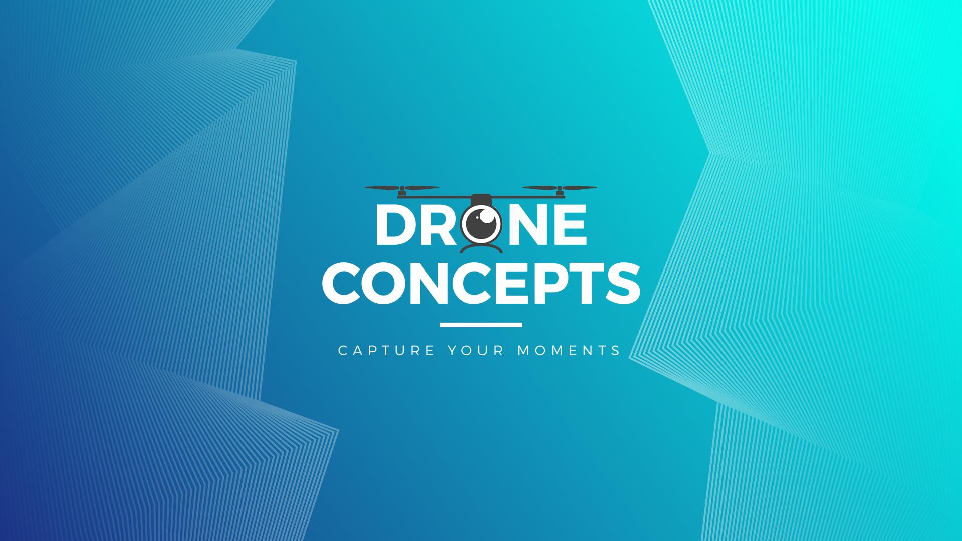 DRONECONCEPTS